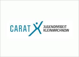 CARAT - Jugendarbeit Kleinmachnow